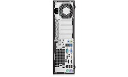 HP ProDesk 400 G1 (D5T97EA)