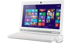 Acer Aspire ZC-602 (DQ.STGEH.001)