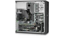 HP Workstation Z420 (WM592EA)