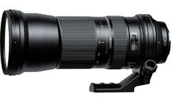 Tamron 150-600mm f/5-6.3 DI VC USD (Canon)
