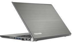 Toshiba Tecra Z40-A-10T