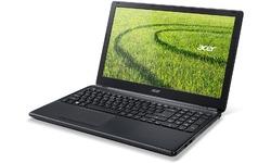 Acer Aspire E1-572-54204G50Dnkk