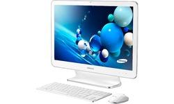 Samsung DP505A2G-K01BE