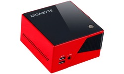 Gigabyte Brix BXi5-4570R