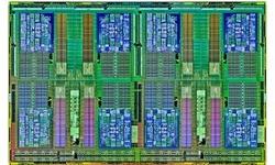 AMD Opteron 6370P Tray