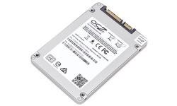 OCZ Vertex 460 480GB