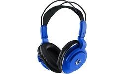 Bitfenix Flo Blue