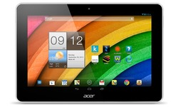 Acer Iconia A3-A10 32GB