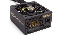 Enermax Revolution X't 730W