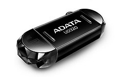 Adata DashDrive UD320 32GB