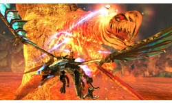 Crimson Dragon (Xbox One)