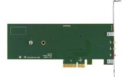 Plextor M6e 128GB