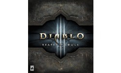 Diablo III: Reaper of Souls, Collector's Edition (PC)