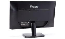 Iiyama ProLite XU2290HS-B1