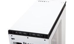 NZXT H440 White