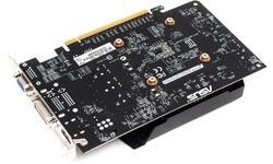 Asus GeForce GTX 750 PH OC Edition 1GB