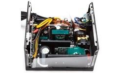DeepCool DQ750 Quanta