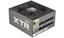 XFX XTR Series 650W
