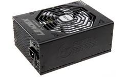 Super Flower Leadex Platinum 1000W Black