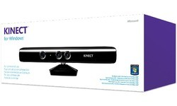 Microsoft Xbox 360 Kinect Sensor for Windows