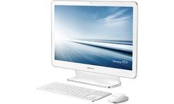 Samsung Ativ One 5 Style DP505A2G-K02NL