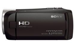 Sony HDR-CX240 Black