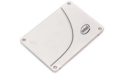 Intel 730 Series 480GB