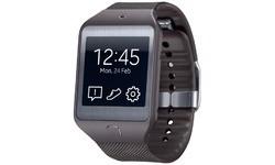 Samsung Gear 2 Neo White