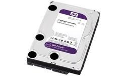 Western Digital Purple 1TB