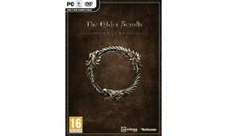 The Elder Scrolls Online (PC)