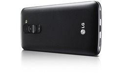 LG G2 Mini Black