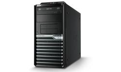 Acer Veriton M6630G (DT.VJDEH.003)