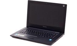 Lenovo IdeaPad S410p-00397 (59409751)
