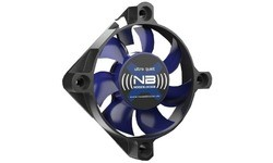 Noiseblocker BlackSilentFan XS-1 50mm