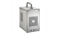 Lian Li PC-TU100 Silver