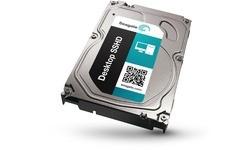 Seagate Desktop SSHD 4TB (retail)