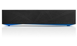 Seagate Backup Plus Desktop 3TB