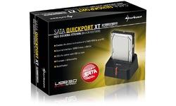 Sharkoon QuickPort XT