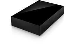 Seagate Backup Plus Desktop 2TB