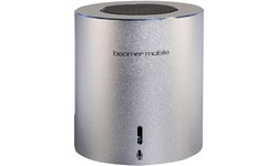 Ultron Boomer Mobile Silver