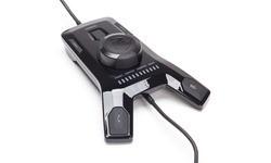 Roccat Kave XTD 5.1 (USB)