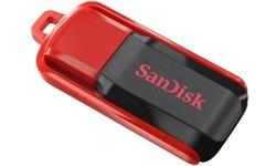 Sandisk Cruzer Switch 64GB