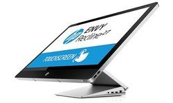 HP Envy Recline 27-k100ed TouchSmart (F9P21EA)