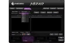 CM Storm Mizar