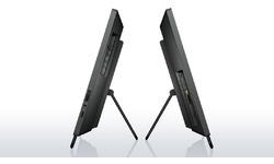 Lenovo ThinkCentre M93z (10AD000DMH)