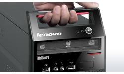 Lenovo ThinkCentre Edge E73 (10AS002RMB)