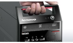 Lenovo ThinkCentre Edge E73 (10AS002VMB)