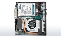 Lenovo ThinkCentre M73 (10AY000AMB)