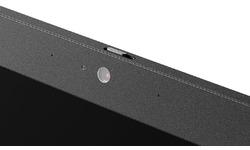 Lenovo ThinkCentre M73z (10BC000JUK)
