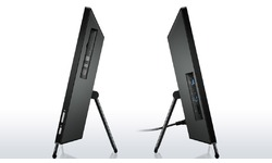 Lenovo ThinkCentre M73z (10BC000KUK)